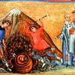 Третье (ок. 850) обретение главы Иоанна Предтечи [PDF]